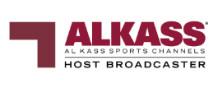 Qatar Stars League